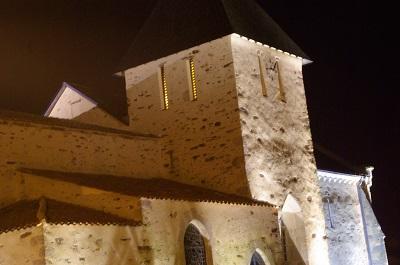 Eglise 1733 web.jpg