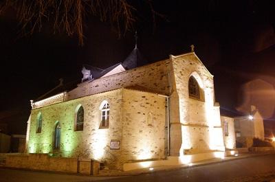 Eglise 1750 web.jpg