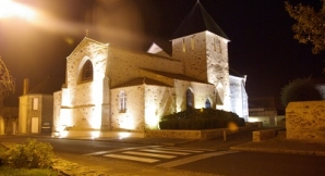 Eglise 1731 web.jpg