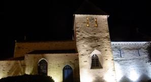 Eglise 1737 web.jpg